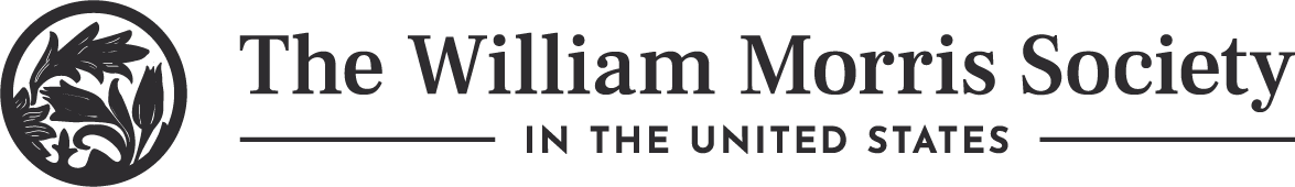 William Morris Society in the United States