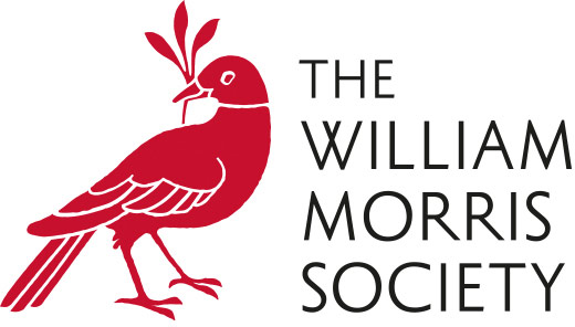 The William Morris Society (UK)